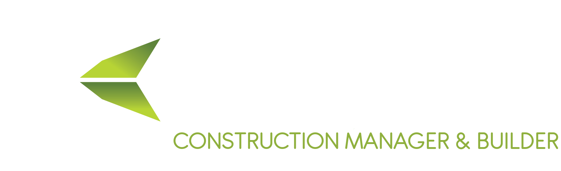 Central Construction Manager & Builder